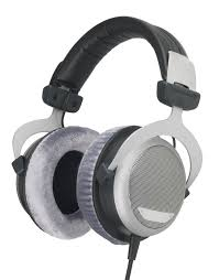 top headphones that you can get for under 300
